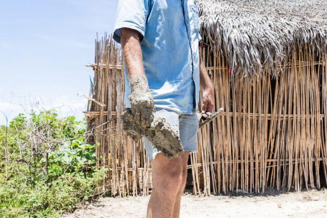 Hoveraid Madagascar Peter